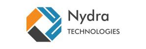 Nydra Technologies